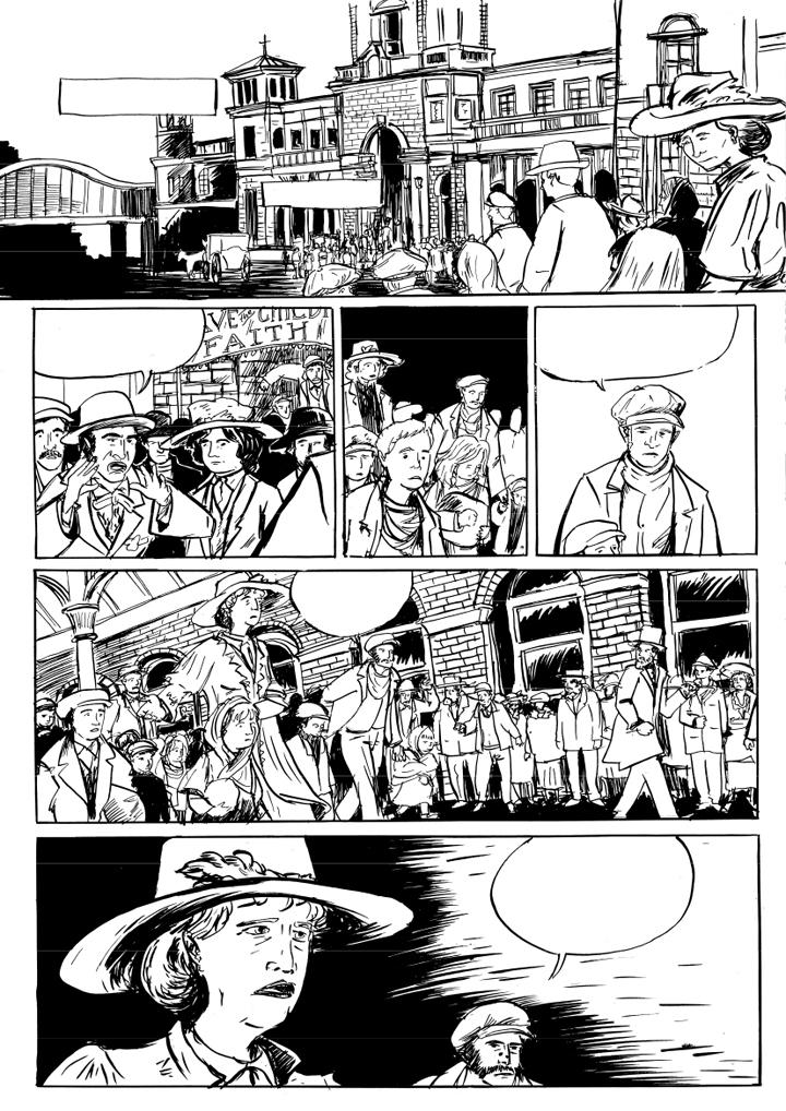 Big Jim Page 46