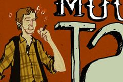 Moo Tall Tales thumbnail image