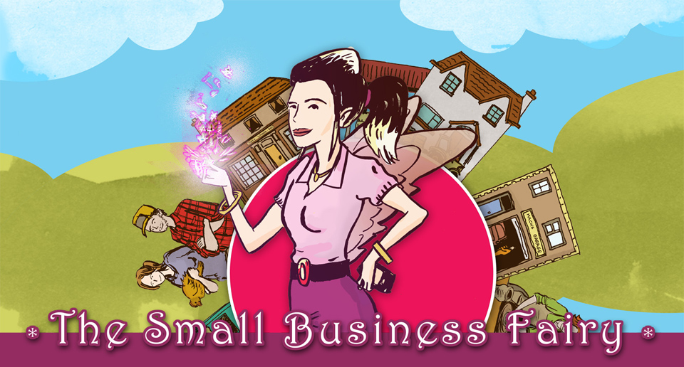 smallbusinessfairy1