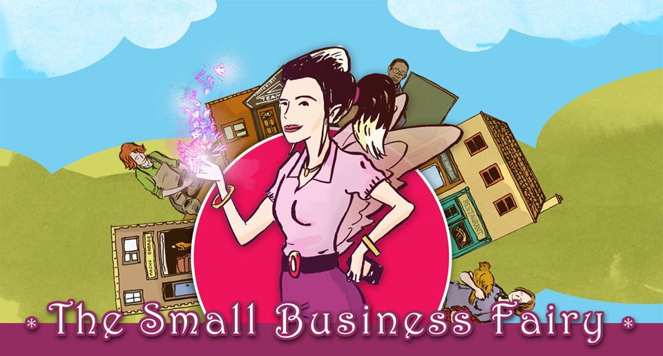 smallbusinessfairy2