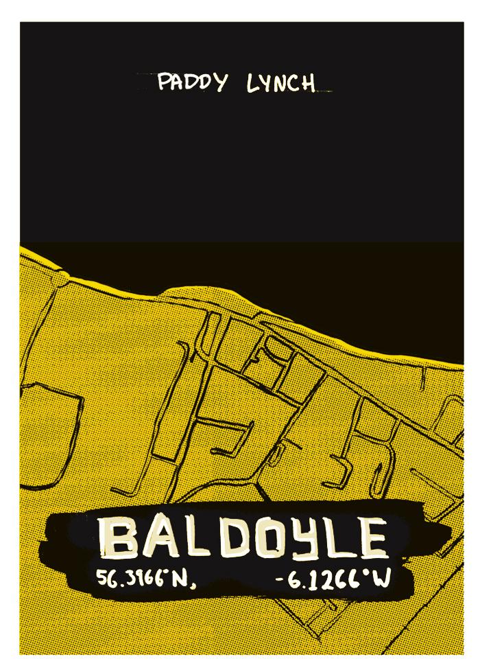 baldoyle-zine_cover
